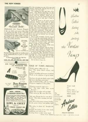 April 8, 1950 P. 87