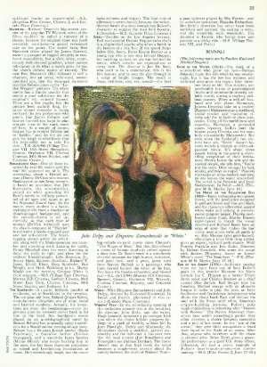 June 20, 1994 P. 32