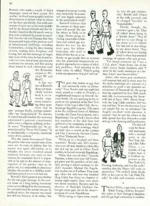 June 20, 1994 P. 36