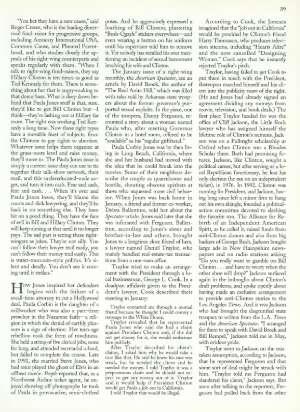 June 20, 1994 P. 38