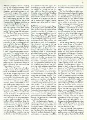 June 20, 1994 P. 44