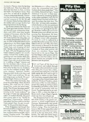 June 20, 1994 P. 47