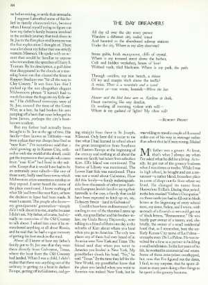 June 20, 1994 P. 58