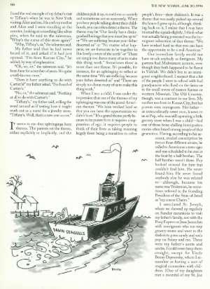 June 20, 1994 P. 67
