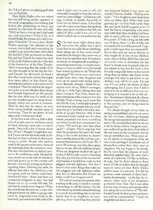 June 20, 1994 P. 79