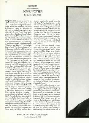 June 20, 1994 P. 90