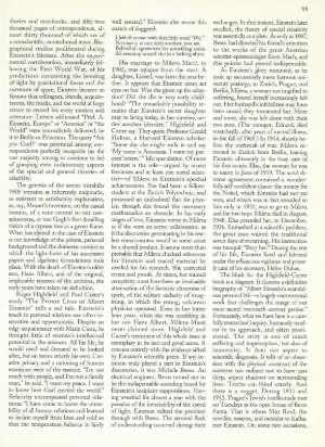 June 20, 1994 P. 92