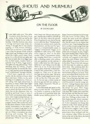 June 20, 1994 P. 96