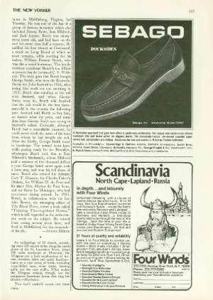 April 17, 1978 P. 106