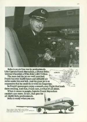 April 17, 1978 P. 108