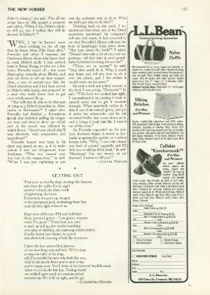 April 17, 1978 P. 115