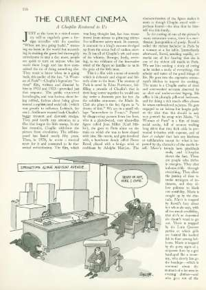 April 17, 1978 P. 116