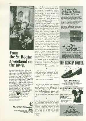 April 17, 1978 P. 121