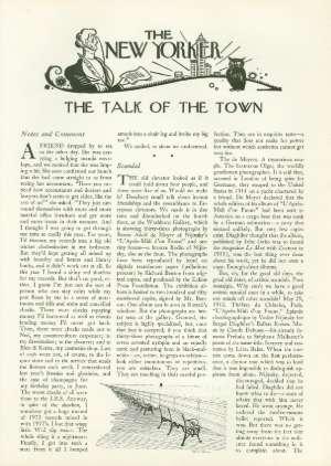April 17, 1978 P. 25