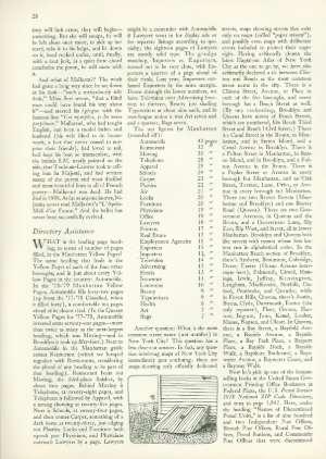 April 17, 1978 P. 28