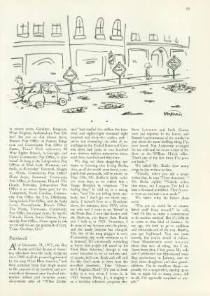 April 17, 1978 P. 29