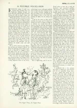 April 17, 1978 P. 32