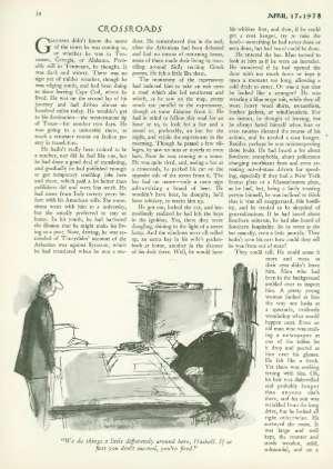 April 17, 1978 P. 34