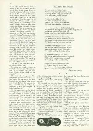 April 17, 1978 P. 36