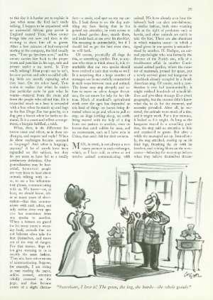 April 17, 1978 P. 38