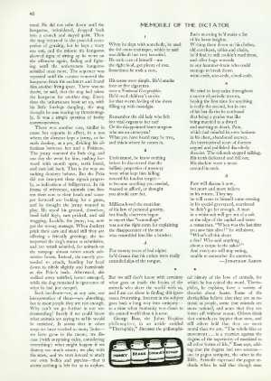 April 17, 1978 P. 40