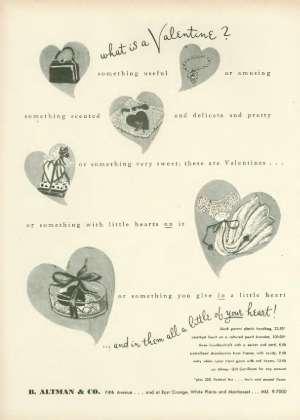 January 31, 1953 P. 17