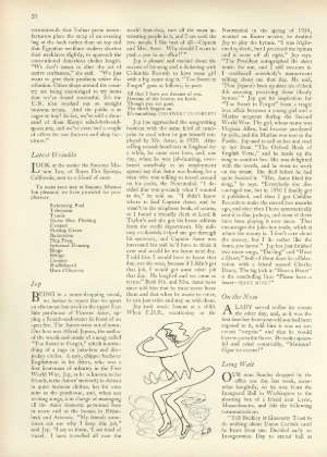 January 31, 1953 P. 20