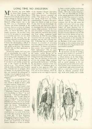 January 31, 1953 P. 22