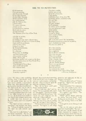 January 31, 1953 P. 24