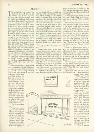 January 31, 1953 P. 26