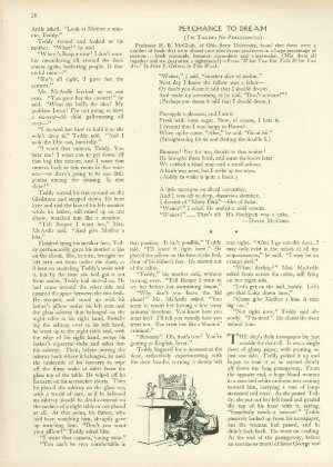 January 31, 1953 P. 28