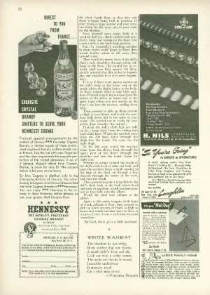 January 31, 1953 P. 50