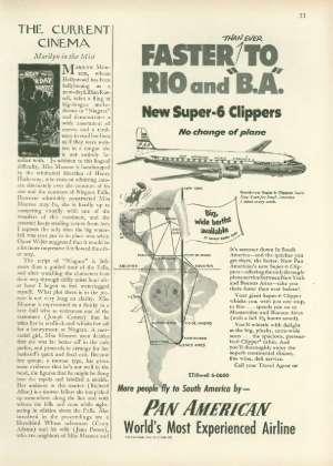January 31, 1953 P. 53