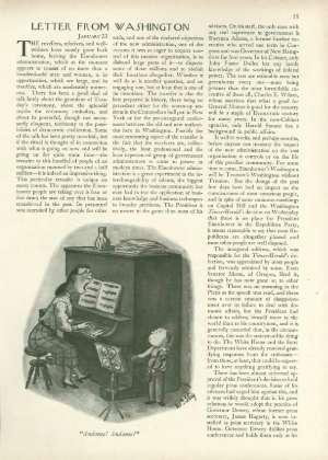 January 31, 1953 P. 55