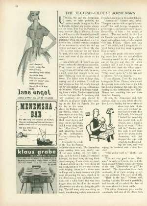 January 31, 1953 P. 64