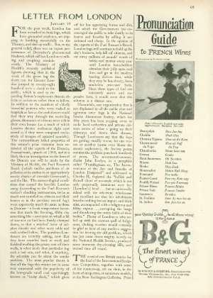 January 31, 1953 P. 69