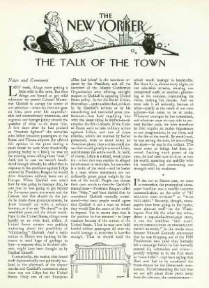 January 20, 1986 P. 19