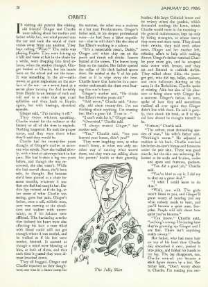 January 20, 1986 P. 30