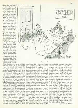 January 20, 1986 P. 32