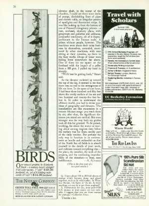 January 20, 1986 P. 71