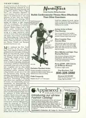 January 20, 1986 P. 72
