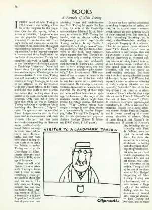January 20, 1986 P. 78