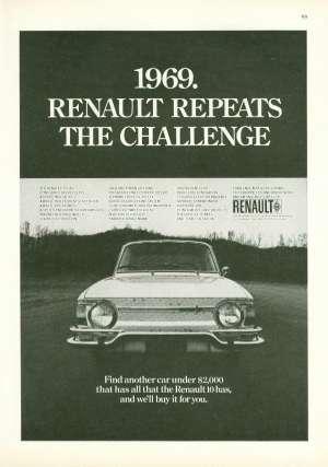 April 19, 1969 P. 98