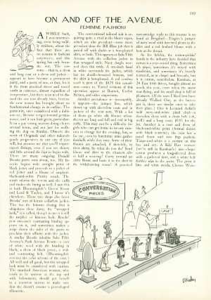 April 19, 1969 P. 109