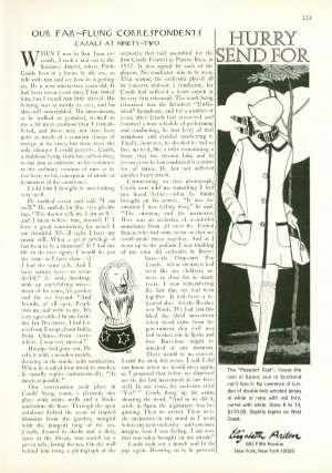 April 19, 1969 P. 123