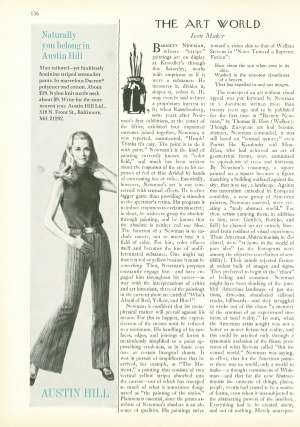 April 19, 1969 P. 136
