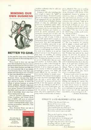 April 19, 1969 P. 142