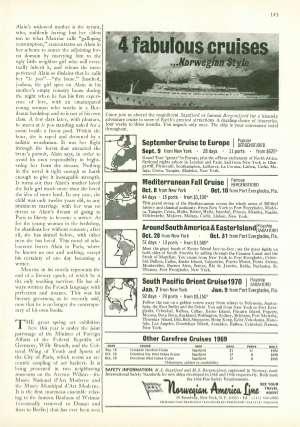 April 19, 1969 P. 144