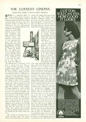 April 19, 1969 P. 149