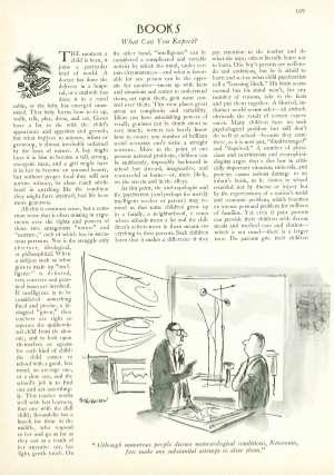 April 19, 1969 P. 169
